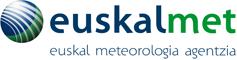 Euskalmet - euskal meteorologia agentzia
